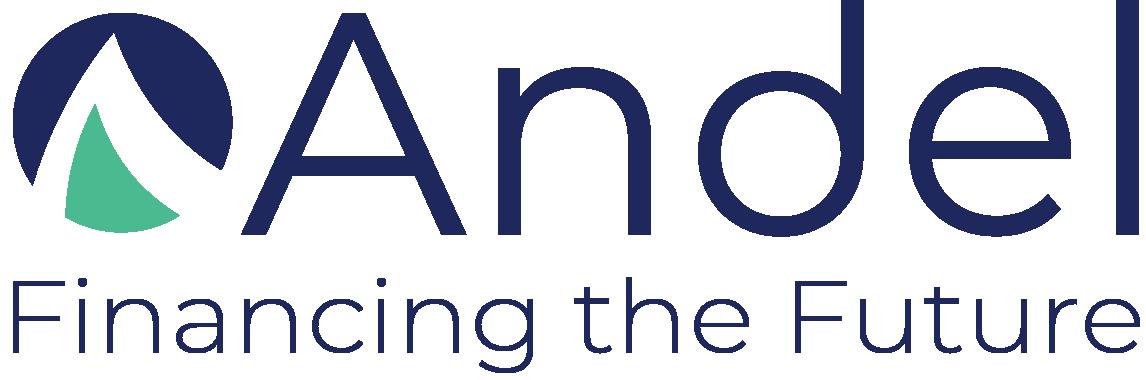 Logo Andel