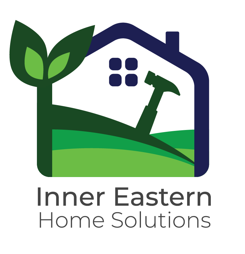 Logo Inner Eastern Home Solutions